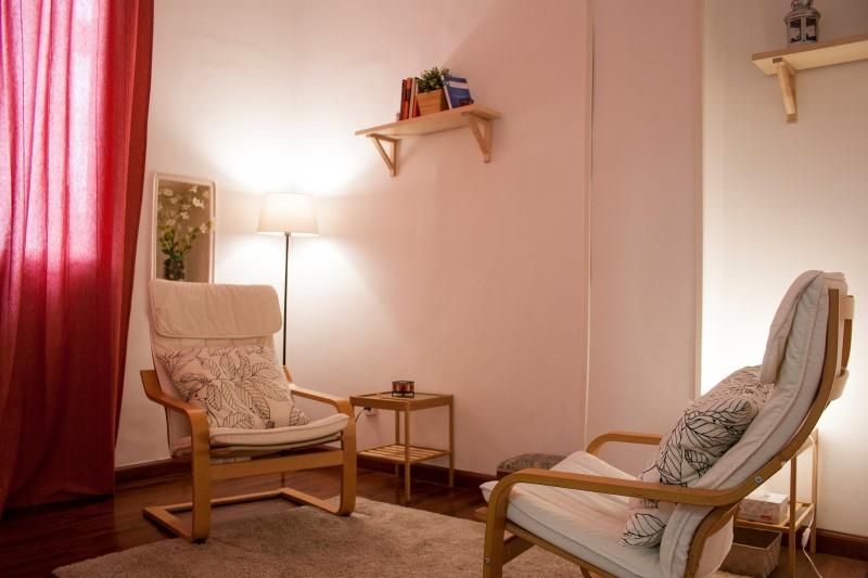 Espacio Pandora Psicoterapia - Nuestro Centro - Foto 3