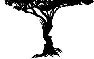 Terapia Gestalt – Espacio Pandora Psicoterapia